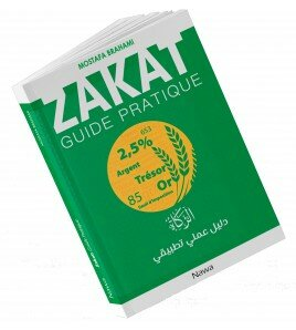 Zakât : Guide pratique