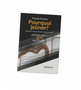 Pourquoi jeûner - Sommaire